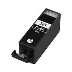 CAN PGI-525 BLACK